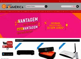 Shopazamerica.com.br thumbnail