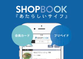 Shopbook.jp thumbnail