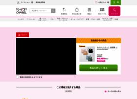 Shopch.jp thumbnail