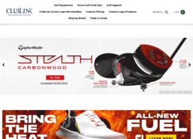 Shopclublink.ca thumbnail