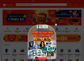 Shopee.vn thumbnail