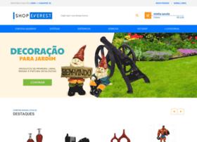 Shopeverest.com.br thumbnail