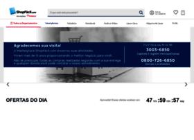 Shopfacil.com.br thumbnail