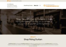 Shopfittingdurban.co.za thumbnail