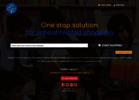 Shopforschool.in thumbnail