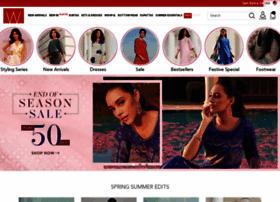 Shopforw.com thumbnail