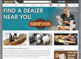 Shopfox.biz thumbnail