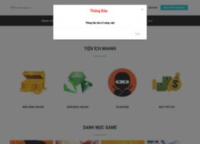 Shophoanglay.vn thumbnail