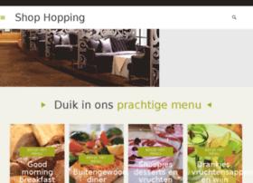 Shophopping.nl thumbnail