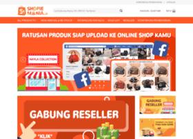 Shopiemania.id thumbnail