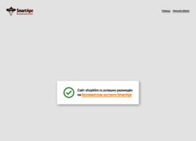 Shopklim.ru thumbnail