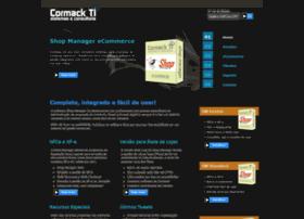 Shopmanager.com.br thumbnail