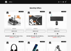 Shopna.net thumbnail