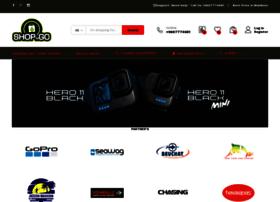 Shopngo.com.mv thumbnail
