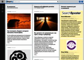 Shopolog.ru thumbnail