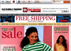 Shopopt.com thumbnail