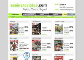 Shopping.motociclismo.pt thumbnail
