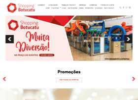 Shoppingbotucatu.com.br thumbnail