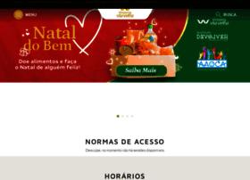 Shoppingvilavelha.com.br thumbnail