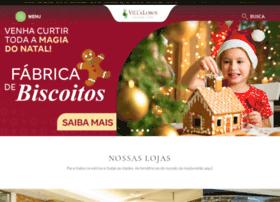 Shoppingvilla-lobos.com.br thumbnail