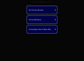 Shoppoundsave.co.uk thumbnail