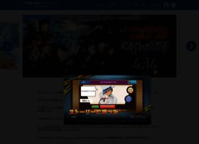Shopro.co.jp thumbnail