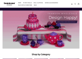 Sophia s doll clothes sophia s 18 inch wholesale dolls clothes doll