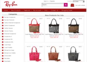 Shoptide.ca thumbnail