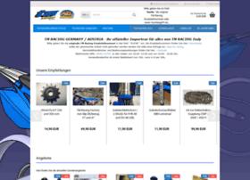 Shoptm-racing.de thumbnail