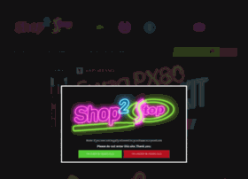Shoptostop.co.uk thumbnail