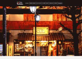 Shosai.jp thumbnail