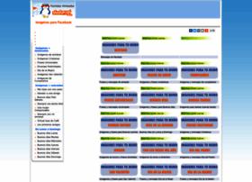 Shoshan.net thumbnail
