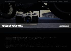 Shotgun-shooters.net thumbnail