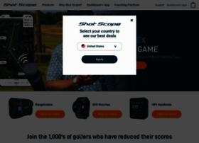 Shotscope.com thumbnail