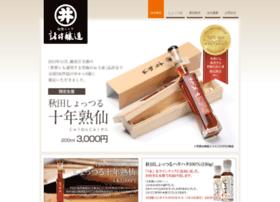 Shottsuru.jp thumbnail