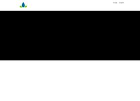 Showerain.cn thumbnail