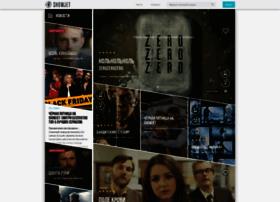 Showjet.ru thumbnail