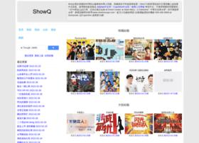 Showq.net thumbnail
