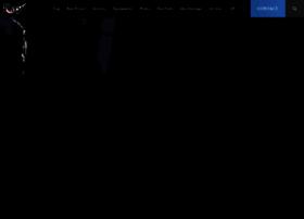 Showtech.jp thumbnail