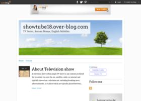 Showtube18.over-blog.com thumbnail