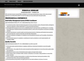 Shrawankupadhyay.com.np thumbnail