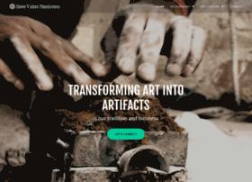 Shreevishnuhandicrafts.com thumbnail