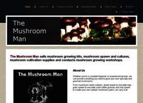 Shroomstore.ca thumbnail