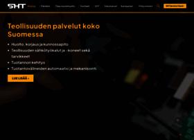 Sht.fi thumbnail