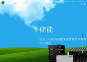 Shuangdeng.com.cn thumbnail