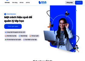 Shub.edu.vn thumbnail