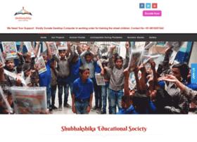 Shubhakshika.org thumbnail