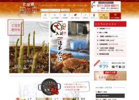 Shunnosachi.jp thumbnail