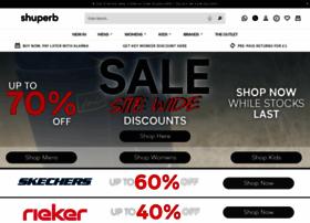 Shuperb.co.uk thumbnail