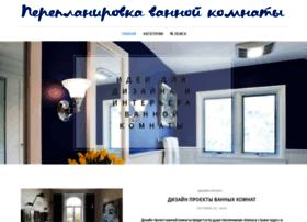 Shurlu.ru thumbnail